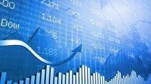 Tre fattori potrebbero frenare il mercato: i titoli in e out