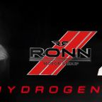 """RONN MOTOR GROUP, INC. ANNOUNCES TODAY ITS FIRST HYDROGEN FUEL CELL SUV, NAMED """"MYST"""", ANTICIPATED FOR LIMITED RELEASE IN CALIFORNIA AND CHINA MARKETS IN 2022."""