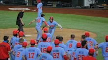 Ole Miss baseball has won 20 games in a row. Can the Rebels can break the SEC record?