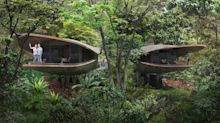 Banyan Tree expands into Singapore and other top lifestyle news to know