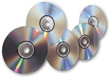 Games on more than one disc: do you care?