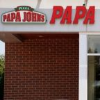 Papa John's adopts rights plan to limit founder's stake
