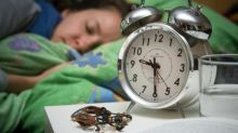 Stiftung Warentest: Verbraucher können auf teure Matratzen verzichten