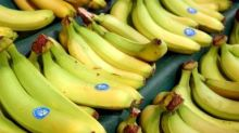 Coop staff find cocaine inside banana crates