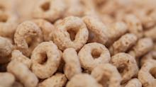 Roundup Weed Killer Chemical Found in Cheerios and Quaker Oats, Researchers Say