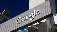 Google Joins Forces With GN Hearing, Gains Competitive Edge