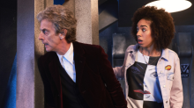 How Doctor Who got it's mojo back
