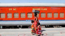 10-month-old Baby, Migrant Worker Die on Board Shramik Trains; Kin Blame Railways' Apathy