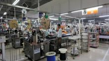 Motherson Sumi Systems posts 21 percent rise in Q2 profit