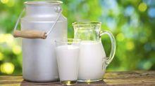 Quote latte: pronte nuove cartelle