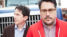 Still Viral After All These Years: They Might Be Giants Offer Free Live Download of 'Flood,' Revive Dial-a-Song Franchise