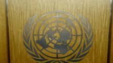Campanha na ONU por convenção internacional para segurança de jornalistas