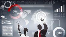 Novo Nordisk's (NVO) Q2 Earnings Beat Estimates, Sales Miss