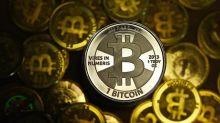 Die Blockchain Revolution fällt anders aus gedacht