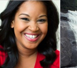 TV News Anchor, 24, Dies in Accidental Plunge Off 185-Foot Waterfall