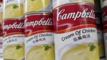 Campbell Soup (CPB) to Post Q3 Earnings: Is Everything Rosy?