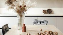 極簡室內設計必學點綴術!一步即讓你的家增添藝術品味