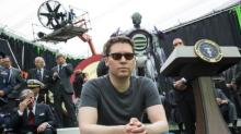 'X-Men: Days of Future Past' Director Bryan Singer Wants to Answer Your Burning Questions!