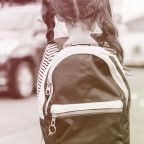 How To Ease Your Child's Fears About Going Back to School During COVID-19 If They Have To