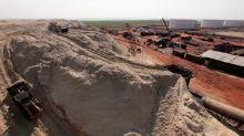 Governo divulga garantias de usinas a biomassa para leilão A-4 de 'energia nova'