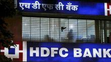HDFC Q3 net jumps 296% on Gruh Finance-Bandhan merger