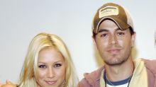 Celebrities que ocultaron muy bien que estaban esperando un bebé