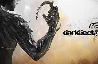 Dark Sector demo hitting the PSN this fall