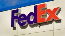 China probes FedEx after Huawei parcels misrouted