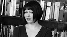 Michelle Goldberg says departing New York Times colleague Bari Weiss 'had a point'