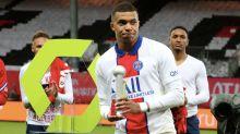 Le ultime sul calciomercato di oggi: Mbappé tentato dal Real, Gabriel Jesus e Kaio Jorge piacciono in A