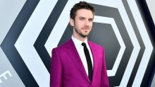 Dan Stevens Joins Harrison Ford in 'Call of the Wild' (EXCLUSIVE)