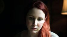 Dylan Farrow speaks out at conclusion of 'Allen v. Farrow': 'Never stop believing survivors'