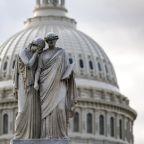 House Judiciary Committee Debates Antitrust Legislation Aimed At Curbing Power Of Big Tech