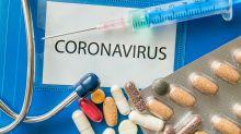 Covid-19: Testes da vacina em SP começam no dia 20 de julho