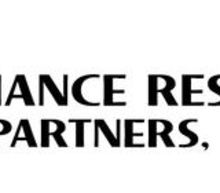 Alliance Resource Partners, L.P. Announces First Quarter 2021 Earnings Conference Call
