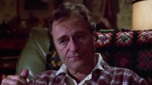 'Gremlins' and 'Terminator' actor Dick Miller dies at 90