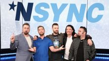 Justin Timberlake Reveals If He Ever Hooked Up With a Spice Girl and More *NSYNC Secrets