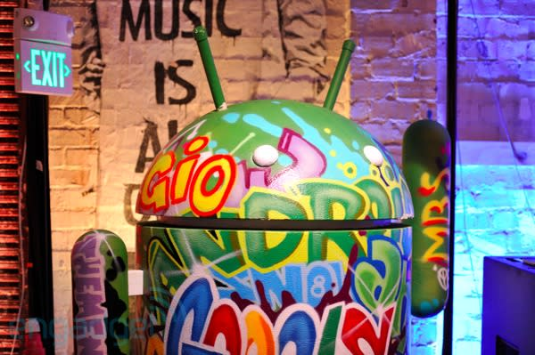 Google Music matching explicit songs with clean ones, but contains a stopgap fix