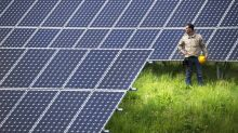 3 Top Solar Stocks to Watch in September