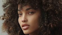 11 Curl-Washing Tips From Real Women With Kinky-Curly Hair