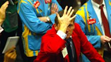 Stocks hit a record high and people hate it: Morning Brief