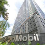 ExxonMobil (XOM) Q2 Earnings Beat on Huge Demand Recovery