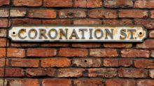 'Coronation Street' actor self-isolating over coronavirus fears