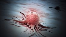 La scoperta sul cancro che fa ben sperare