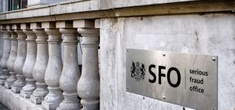 UK Serious Fraud Office ends corruption investigation into British American Tobacco