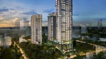 CapitaLand grows Indonesian presence with $300m in investments