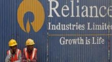 Mubadala buys 1.4% of Reliance Retail; Abu Dhabi-based company to invest Rs 6,247.5 cr in RIL unit
