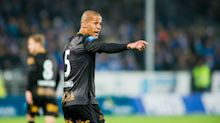 William Troost-Ekong nominated for Tippeligaen's best defender award