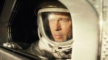 Ad Astra : un lien étonnant avec... un film de Clint Eastwood