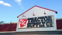Tractor Supply (TSCO) Q4 Earnings Top, Issues 2018 View